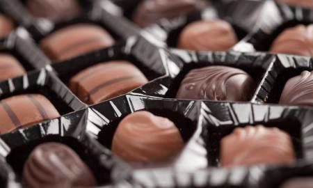 1# Coblentz Chocolates